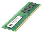 رم سرور اچ پی DL360 G6 Memory
