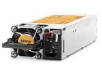 پاور سرور اچ پی DL360 G9 Power