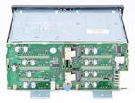 کیج هارد سرور اچ پی DL380 G6 8SFF Cage