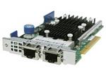 کارت شبکه سرور اچ پی DL380p G8 NIC 533FLR-T
