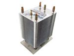 هیت سینک سرور اچ پی ML350 G6 Heatsink