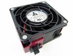 فن سرور اچ پی ML370 G6 Fan