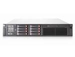 سرور اچ پی HP Server ProLiant DL380 Gen7