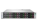 سرور اچ پی HP Server ProLiant DL380 Gen9 12LFF