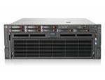 سرور اچ پی HP Server ProLiant DL580 Gen7