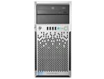 سرور اچ پی HP Server ProLiant ML310e Gen8 v2
