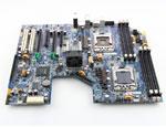 مادربرد ایستگاه کاری قدرتمند اچ پی Z600 Workstation Motherboard